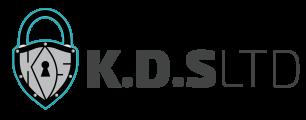 KDS Ltd logo